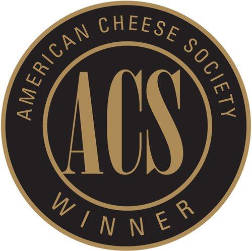 American Cheese Society 1.jpg