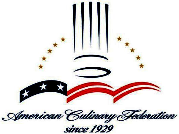American Culinary Federation 1.jpg
