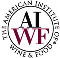 American Institute of Food and Wine 1.jpg