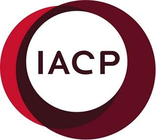 International Association of Culinary Professionals 1.jpg
