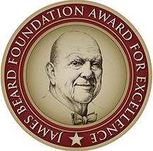 James Beard Foundation 1.jpg