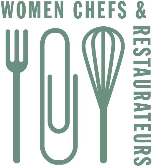 Women Chefs & Restaurateurs 1.jpg