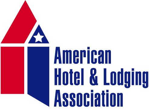 American Hotel and Restaurant Association 1.jpg