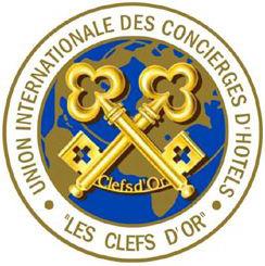 Les Cles d'Or International 1.jpg