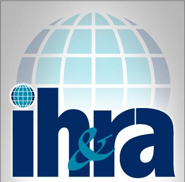 International Hotel and Restaurant Association 1.jpg