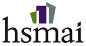 Hospitality Sales and Marketing Association International 1.jpg