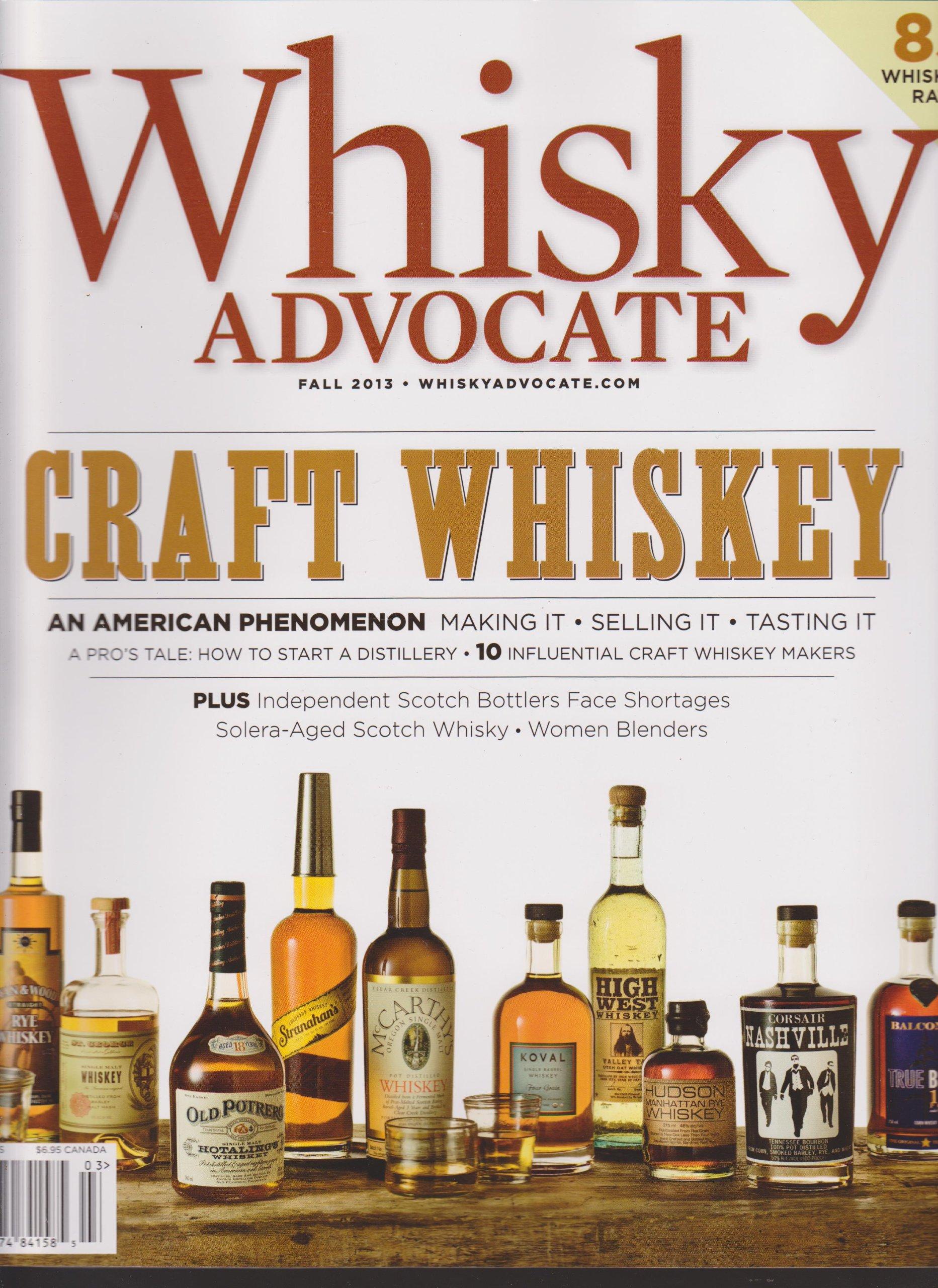 Whisky Advocate 1.jpg