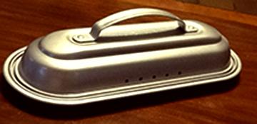 Baporoma Bread Pan 1.jpg