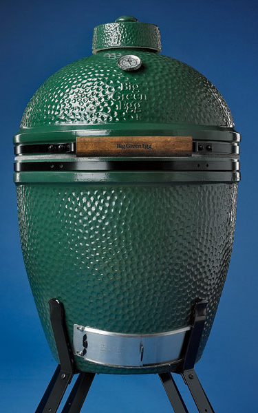 Big Green Egg 2.jpg