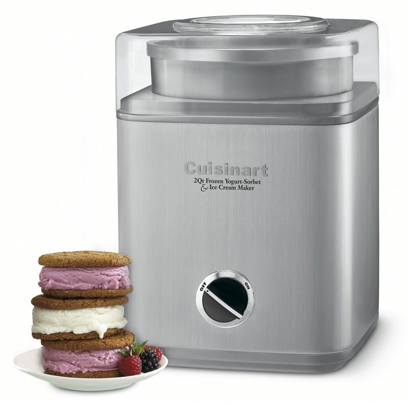 Cuisinart Ice-30BC Ice Cream Maker 1.jpg