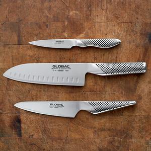 Global Knives 1.jpg