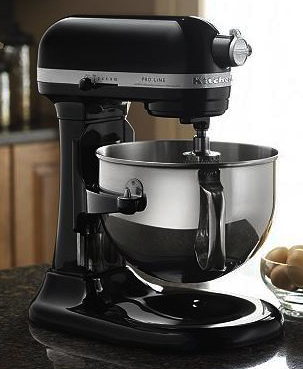 KitchenAid Mixer 1.jpg