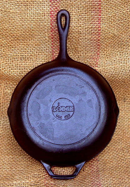 Lodge Cast Iron 1.jpg