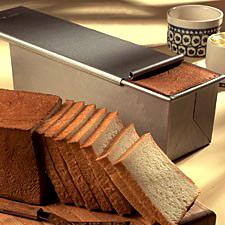 Pullman Bread Pans 1.jpg