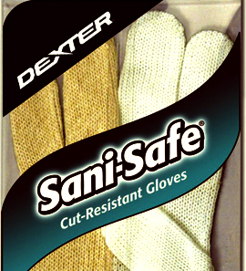 Sani-Safe Gloves 1.jpg
