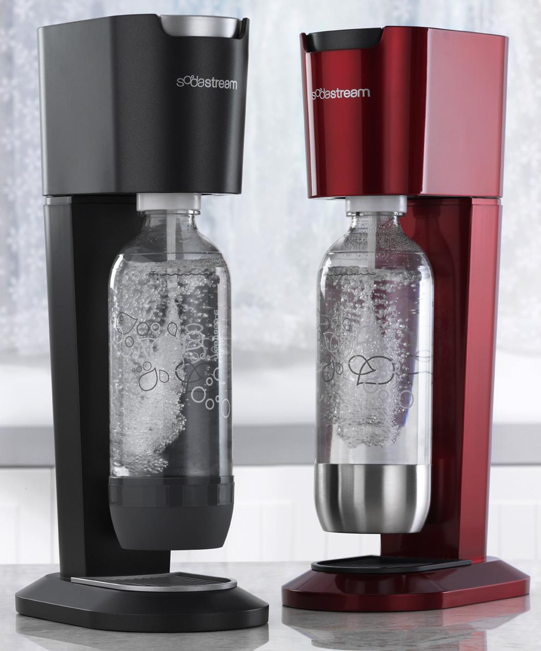 SodaStream 2.jpg