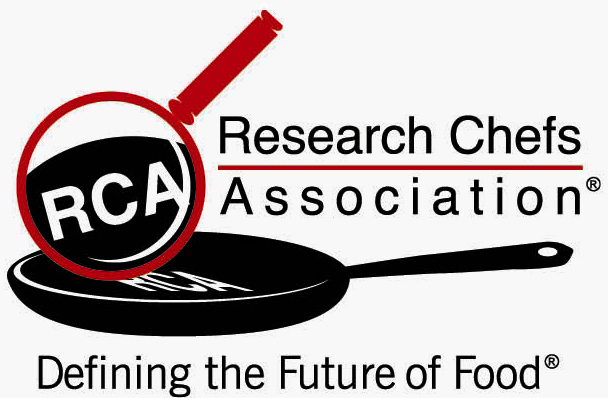 Research Chef Association 1.jpg