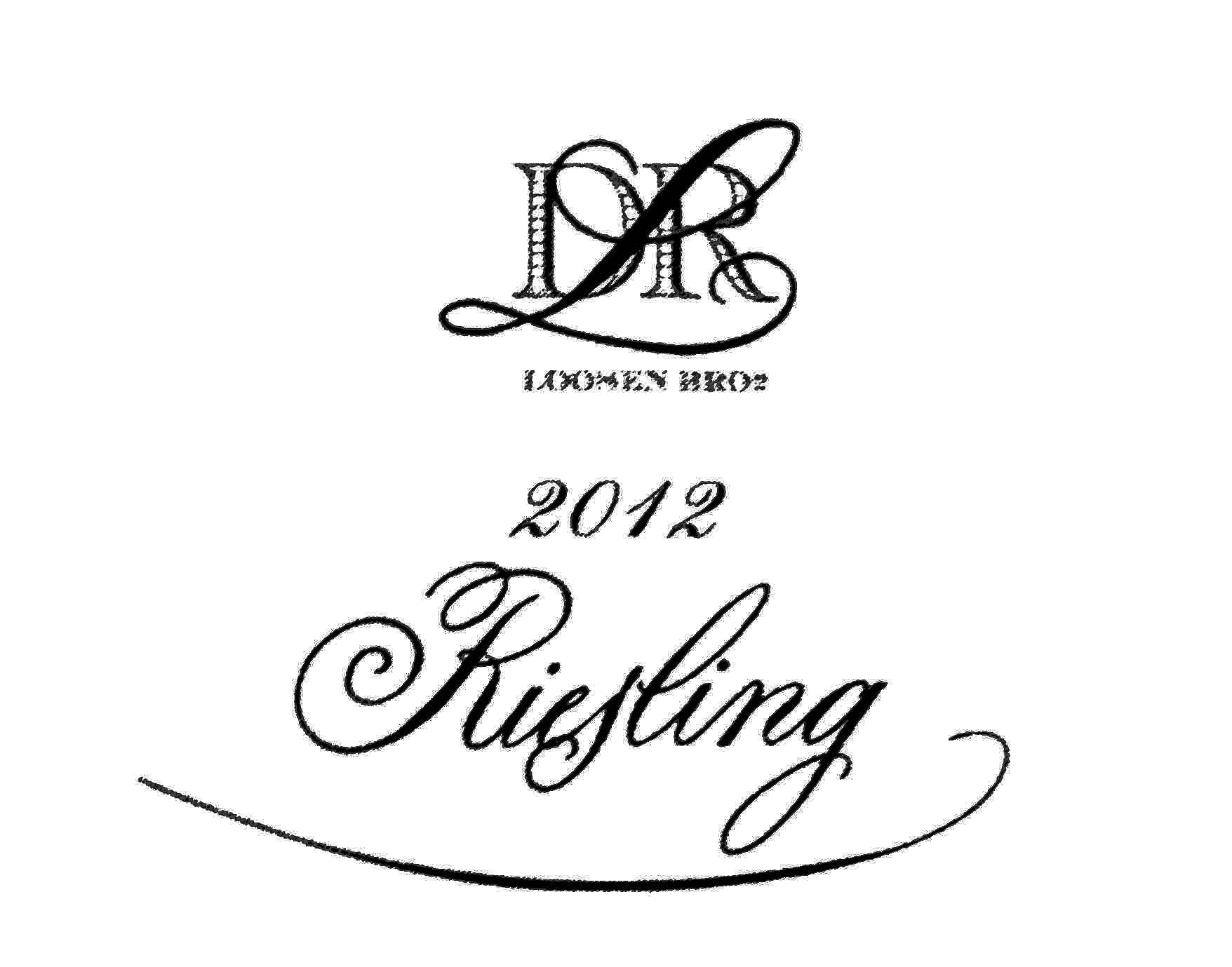 Riesling QbA Mosel, 1.jpg