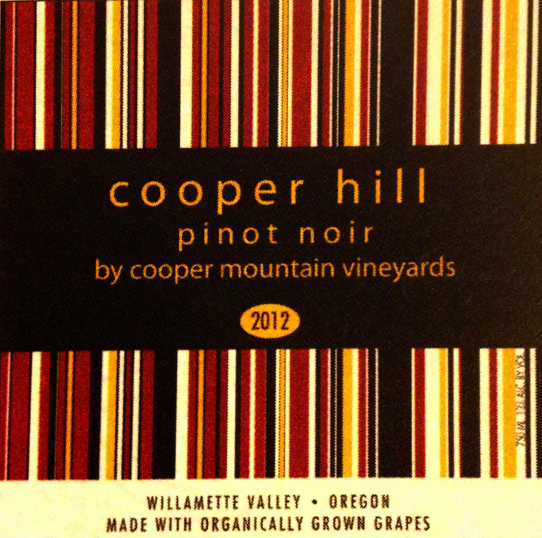 Copper Mountain 1.jpg