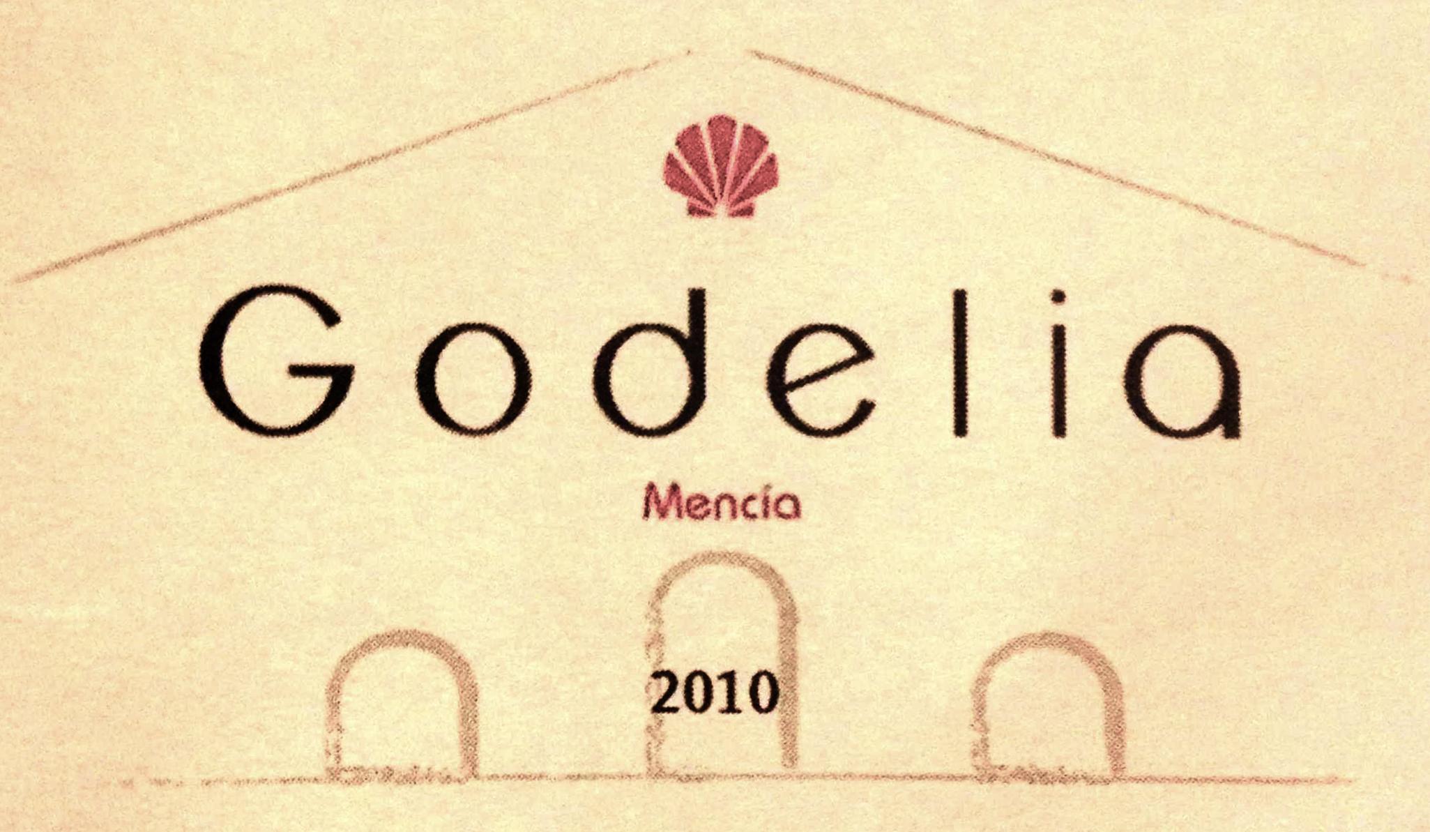 Godelia 1.jpg