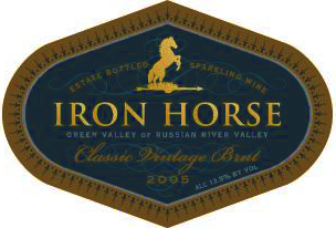 Iron Horse Sparkling Wine 1.jpg