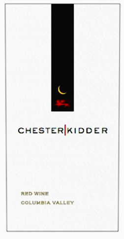 Chester Kidder Columbia Valley 1.jpg