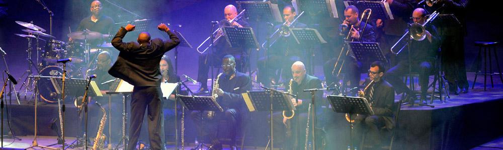 Dizzy Gillespie 1.jpg