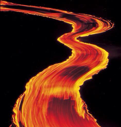 Fire River 1c.jpg