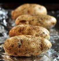 Potatoes 3.jpg