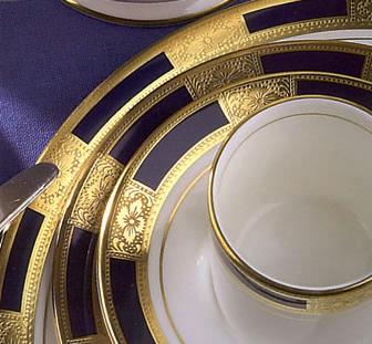 Tableware 3.jpg