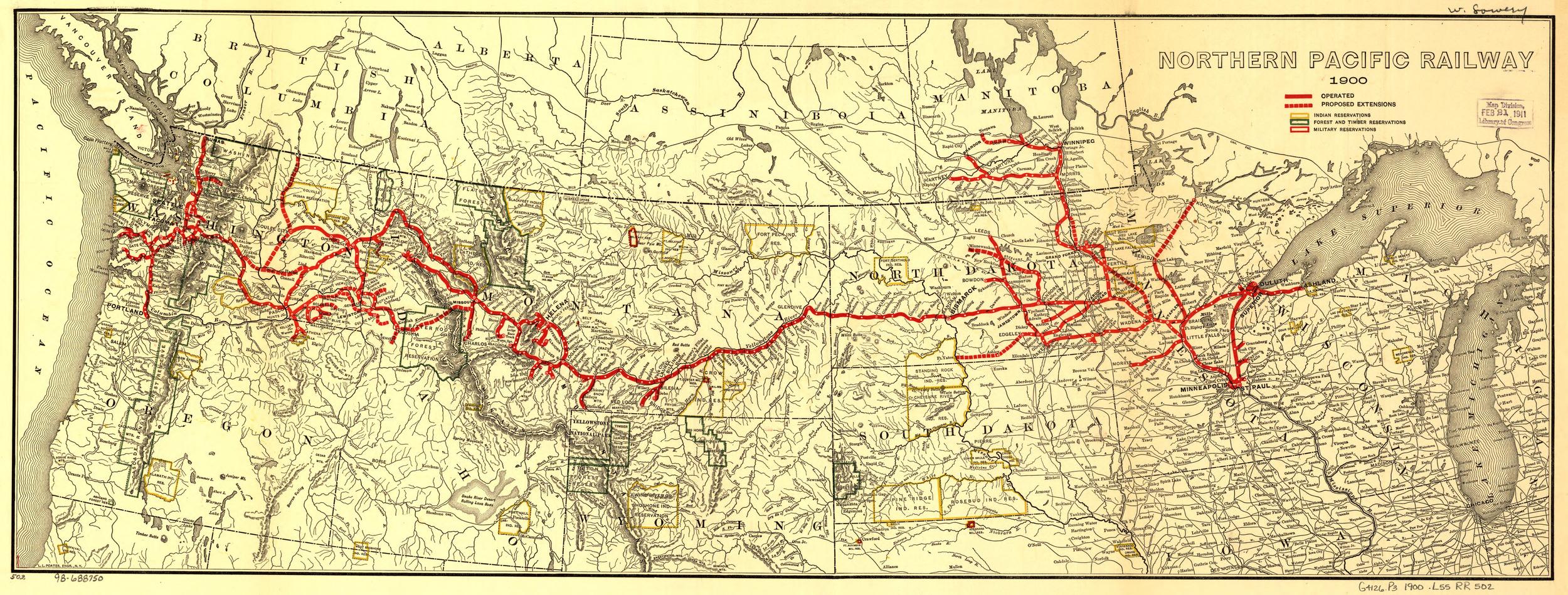 Northern Pacific Railroad 1.jpg