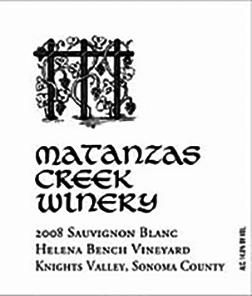 Mantanzas Creek Helena Beach 1b.jpg