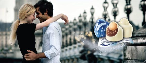 Just Kiss 1.jpg