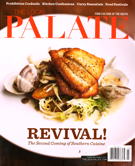 Local Palate, The 1, Food Cultureof the South.jpg