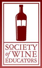 Member   Society of Wine Educators