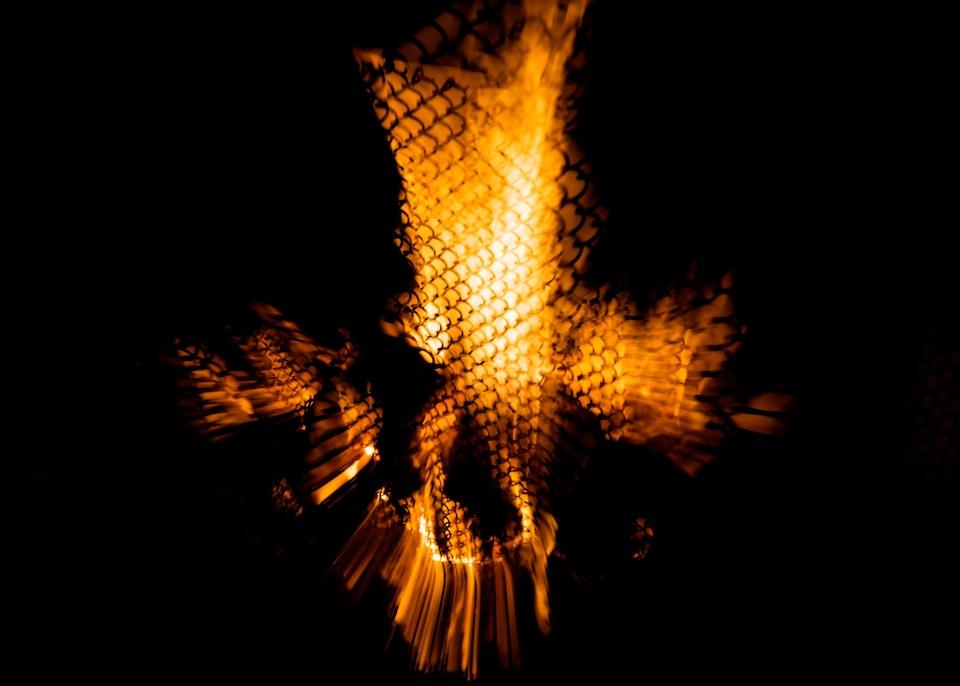 chasingpixels-021110-fire.jpg