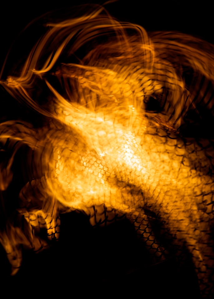 chasingpixels-021110-fire5.jpg