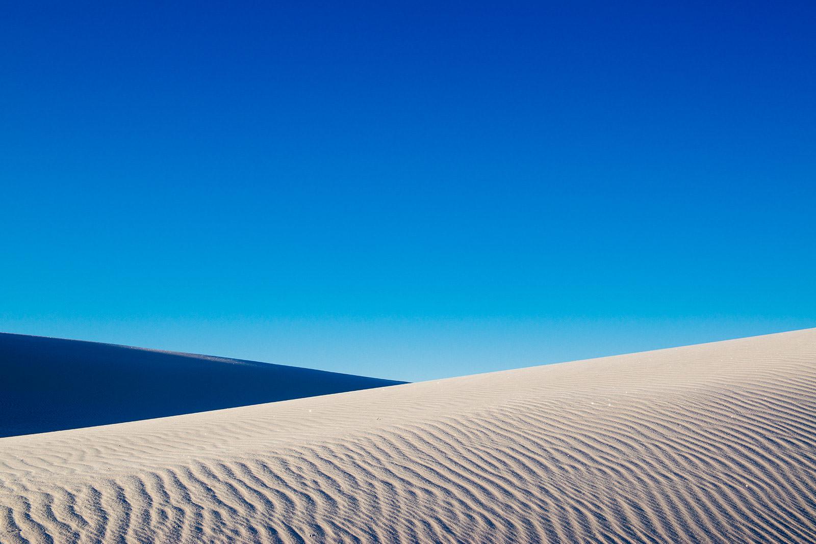 shunluoifong-still-white-sands.jpg