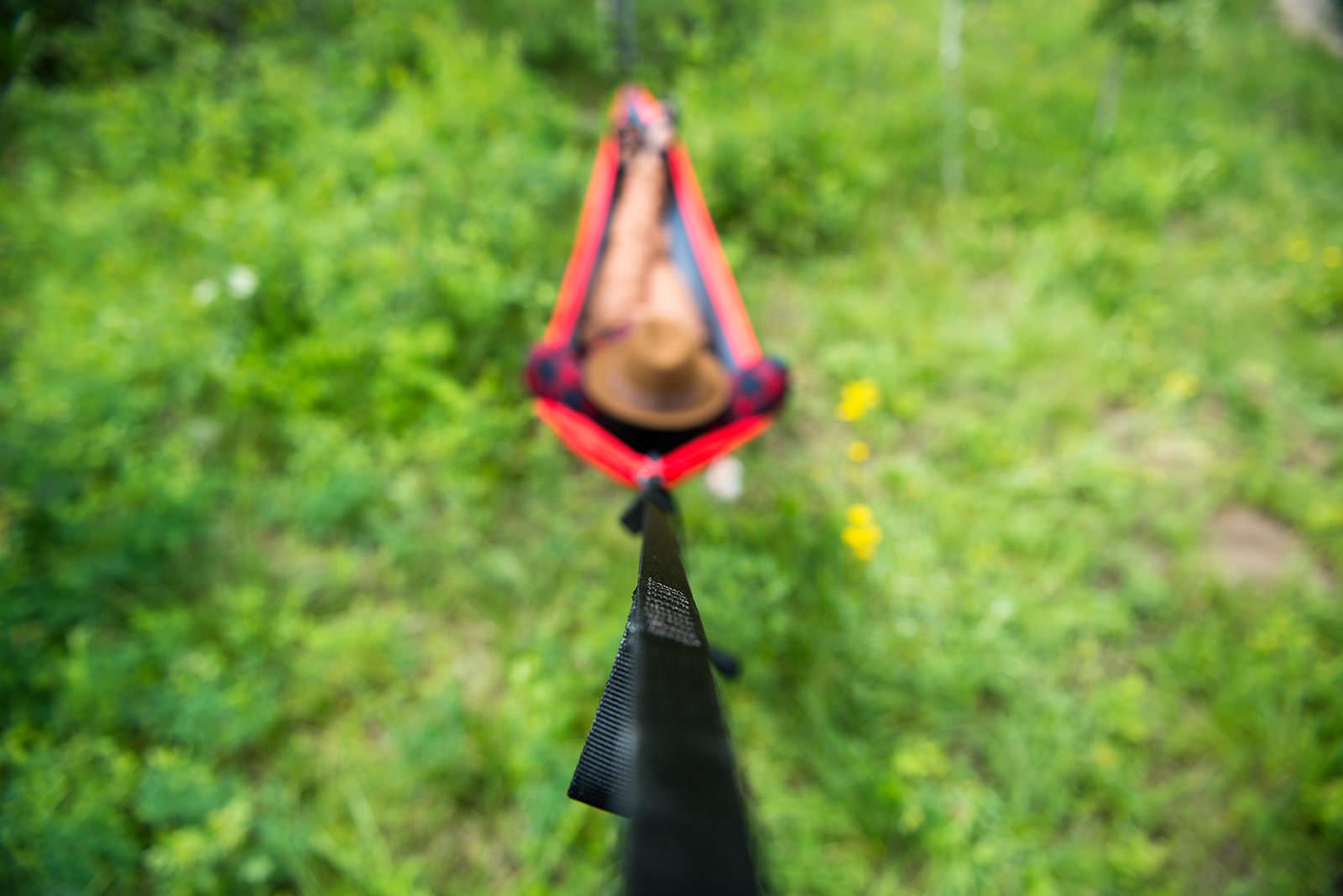shunluoifong-sp-hammock.jpg