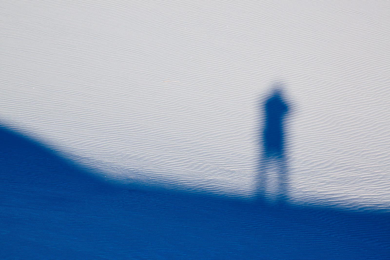 shunluoifong-still-white-sands-02.jpg