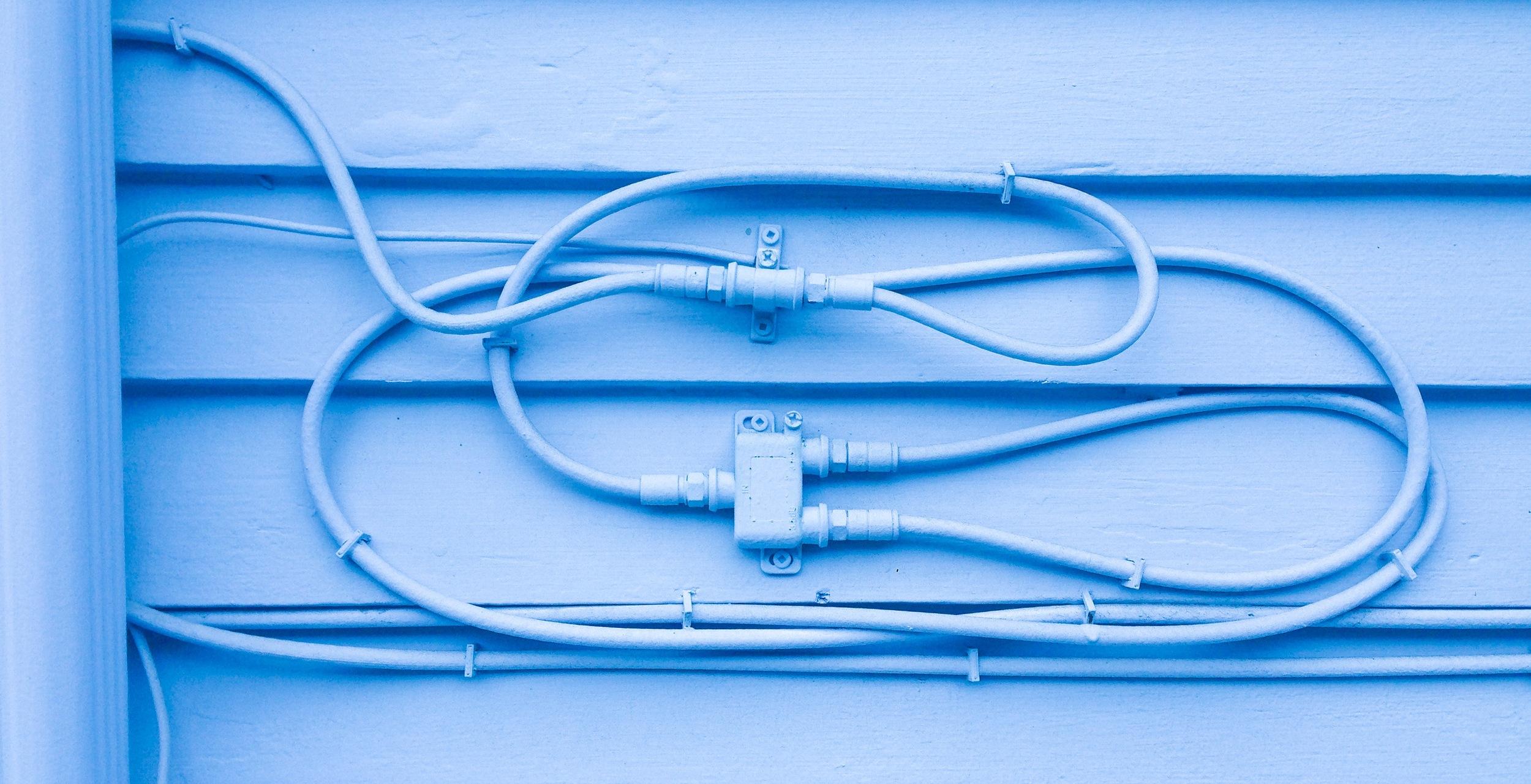 blueplanet | Blue Loop