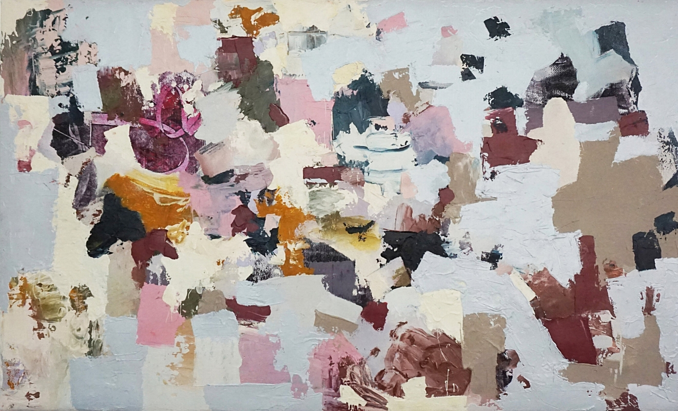 07 - %22Functional freedoms & bubbles of fluff.%22 100 x 60 cm.jpg