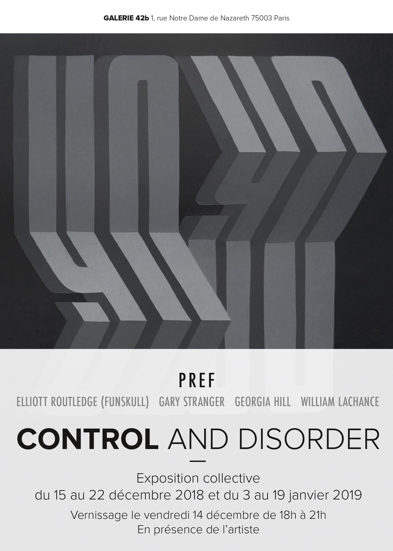1812_G42b_control_Pref.jpg