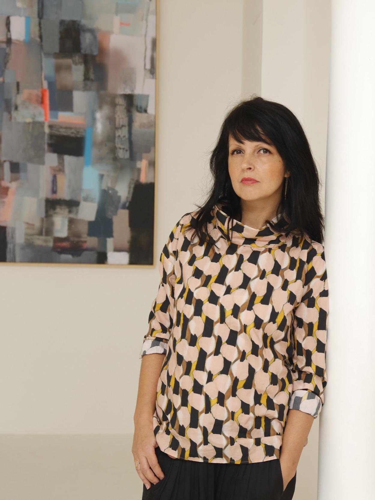 Catherine Mikolajczak