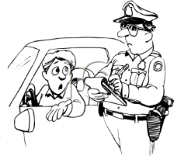 getting pulled over.png