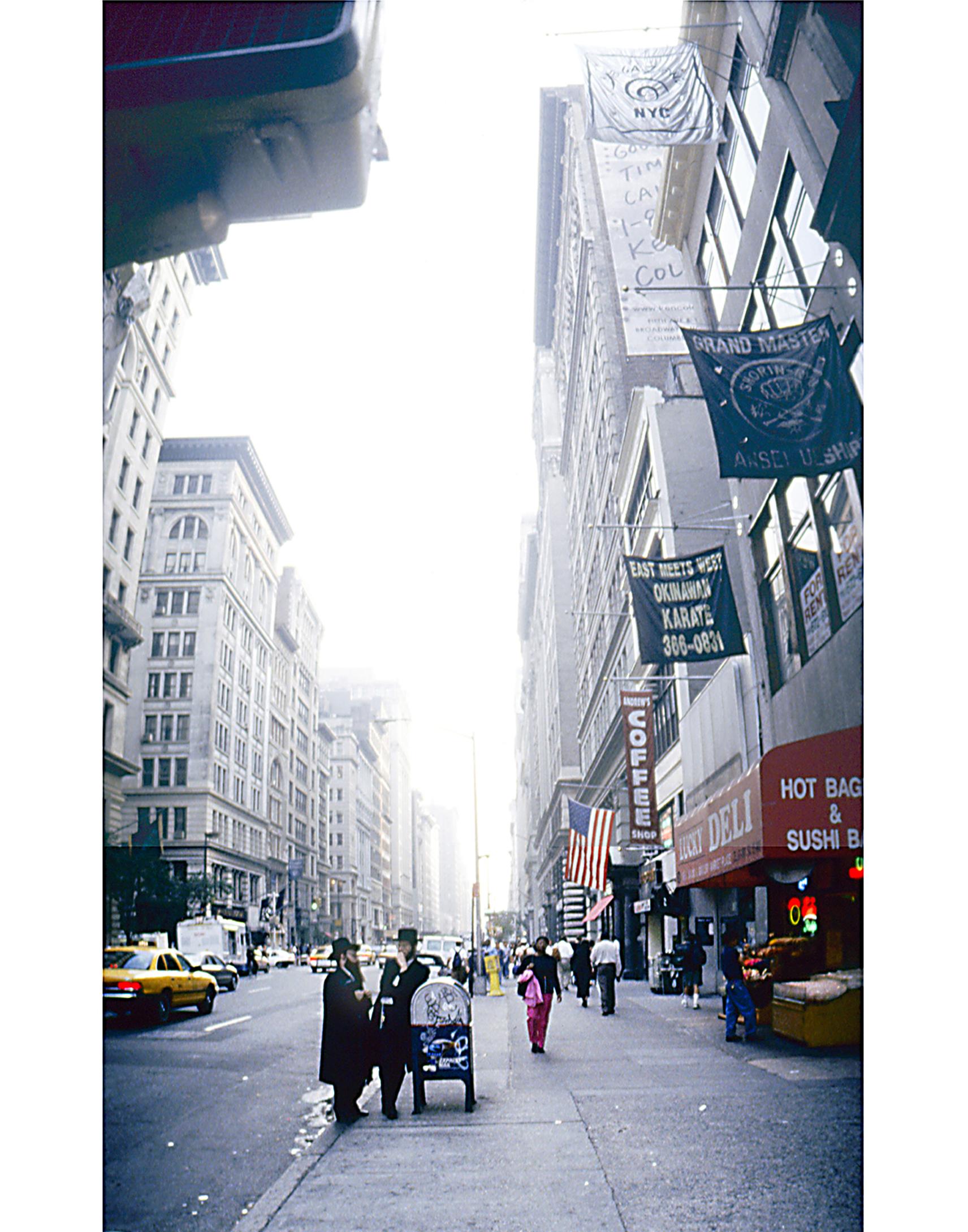 NYC-'97_011.Web.jpg