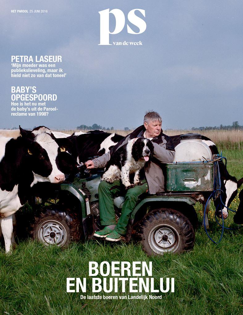 Cover PS Parool Boeren en Buitenlui.jpg