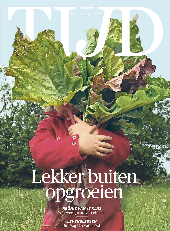 Cover_Trouw_lekker buiten opgroeien.jpg