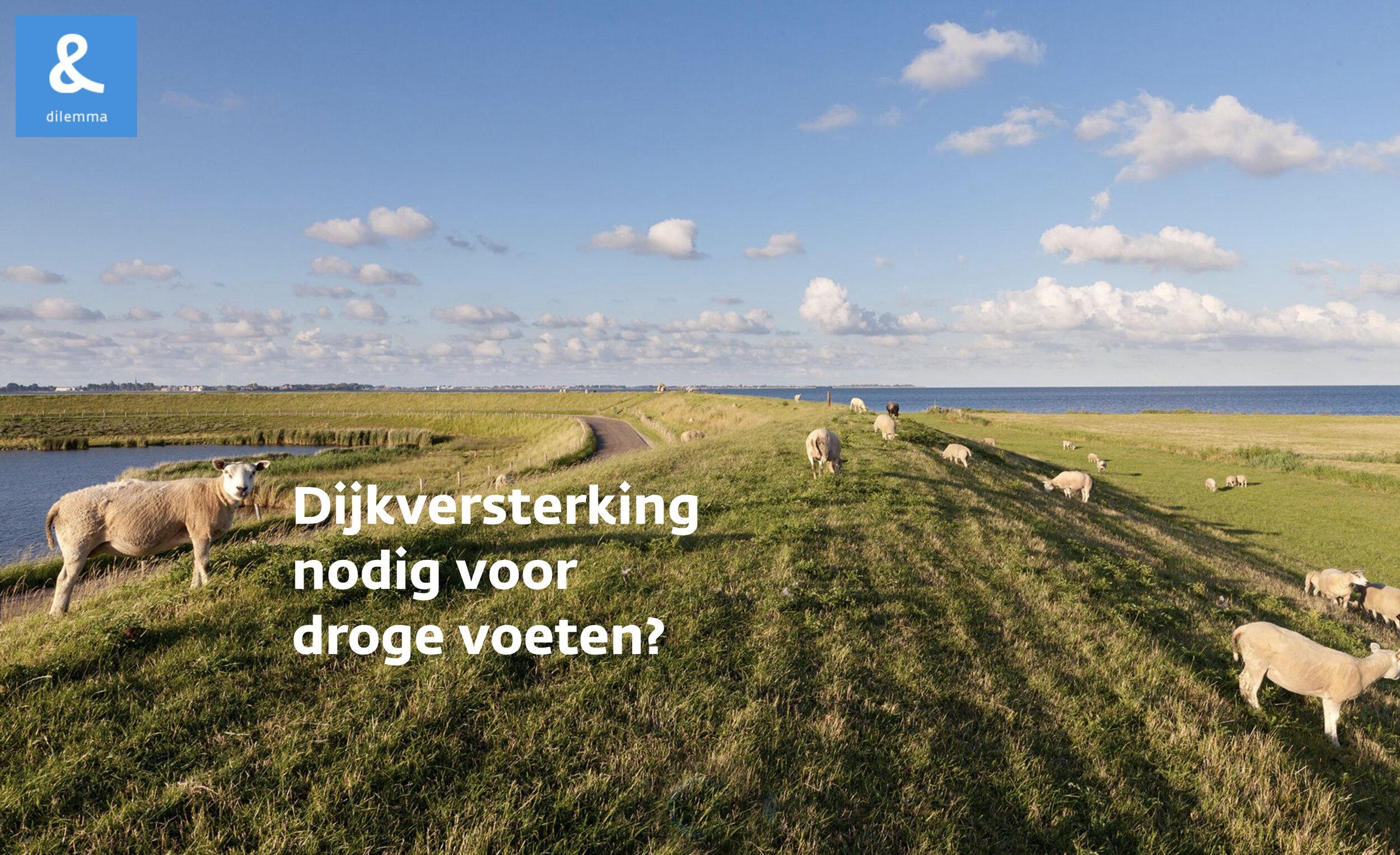 Provincie Noord-Hollands_Markermeerdijken_1.jpg