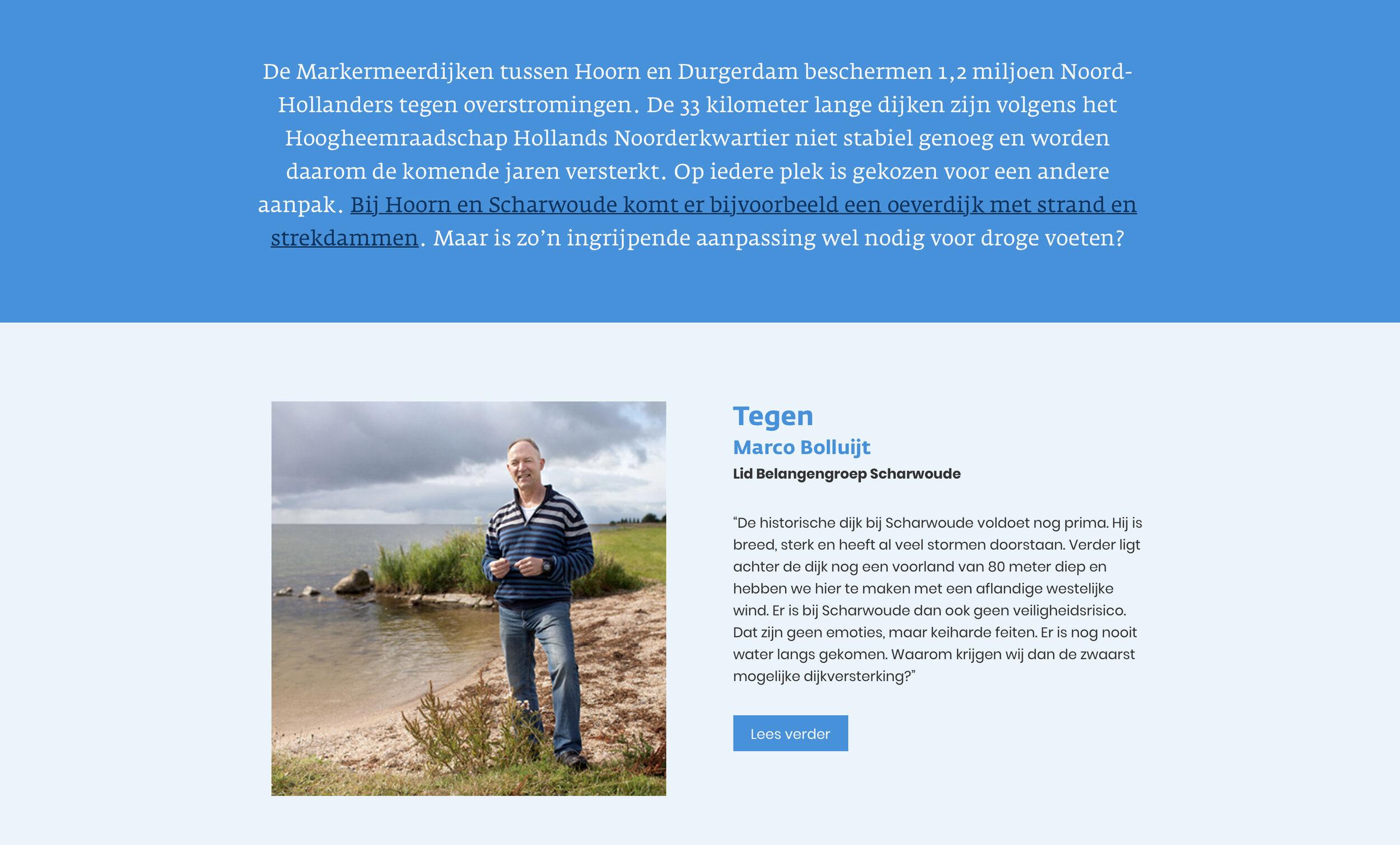 Provincie Noord-Hollands_Markermeerdijken_2.jpg